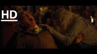 Harry Potter ve Ateş Kadehi (25/26) Cedric Diggory