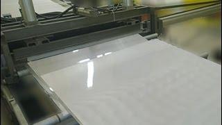 видео Полиметилметакрилат (ПММА, PMMA)