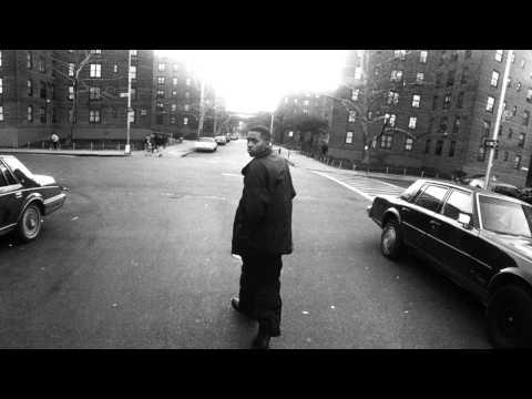 Nas - Street Dreams Remix 1996 (HQ)