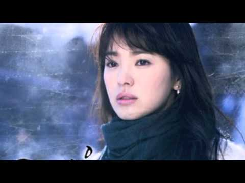 Taeyeon (태연) - 그리고 하나 (And One) [That Winter, The Wind Blows OST] L Cover By Min L