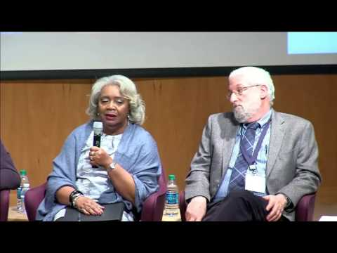 African American History as American History (The Future of the African American Past, Session 08)