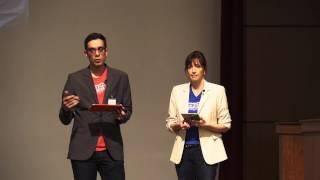 Bayou Startup Showcase 2015 - Full Event