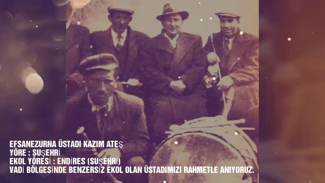 Karadeniz ekibi Zurnacı pala dayı kazım usta ve ekibi 02