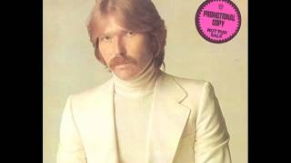Terry Melcher - Roll In My Sweet Baby