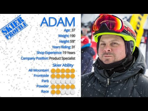 adam's-review-blizzard-regulator-skis-2017-skis.com