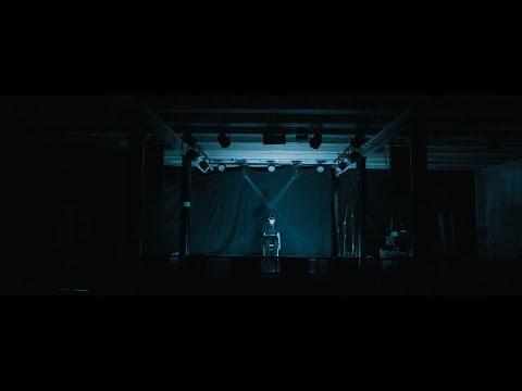 Zeamsone Jedna Noc (Official Music Video)