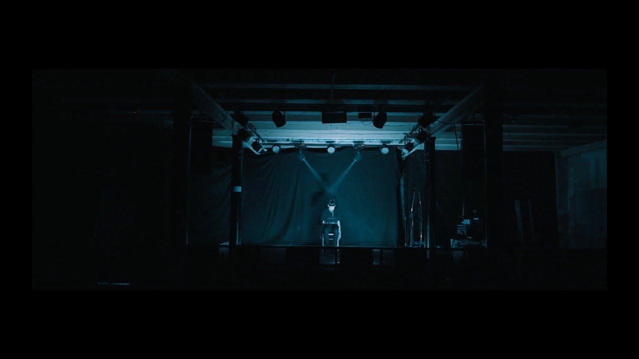 "Zeamsone ""Jedna Noc"" (Official Music Video)"