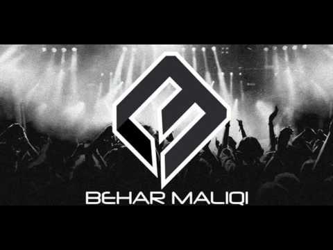 Bekla Deep-Tech House pt1