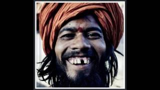 Funniest  Indian Ringtone!!EVER!!