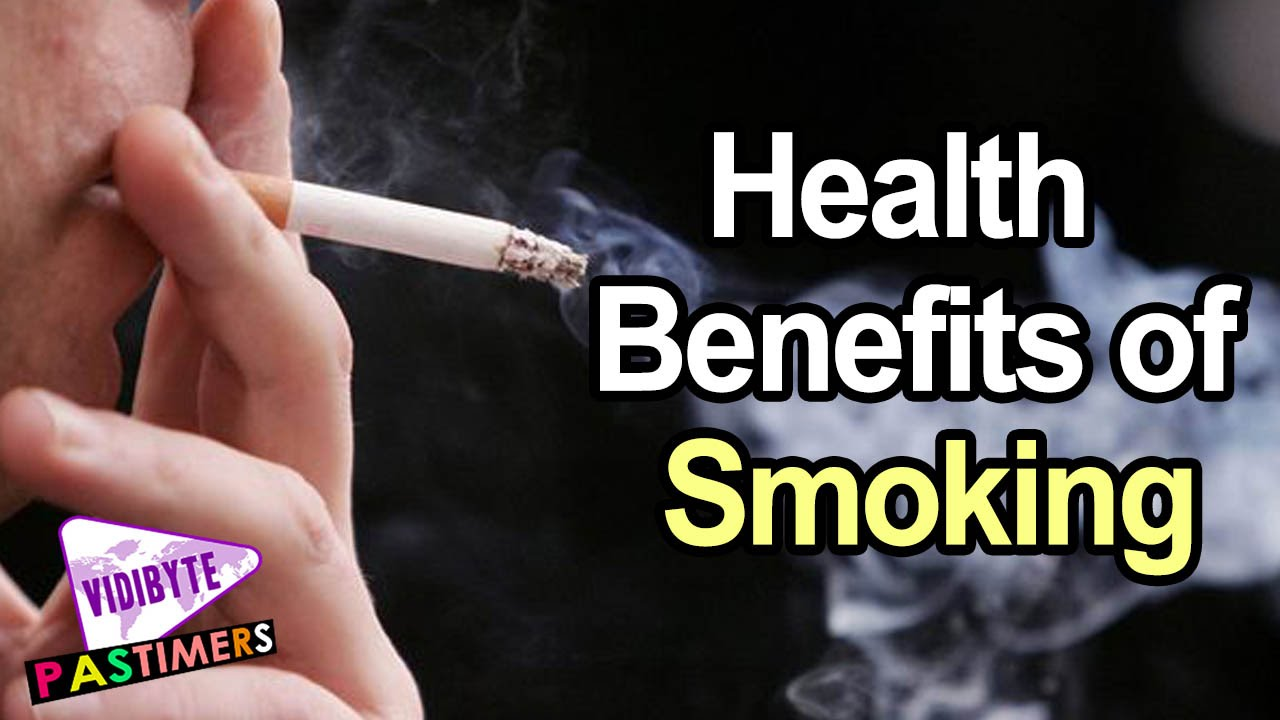 advantages of smoking 16 facts that prove smoking marijuana is good for your health it can reduce  pain  east, and africa here are some health benefits to smoking marijuana:.