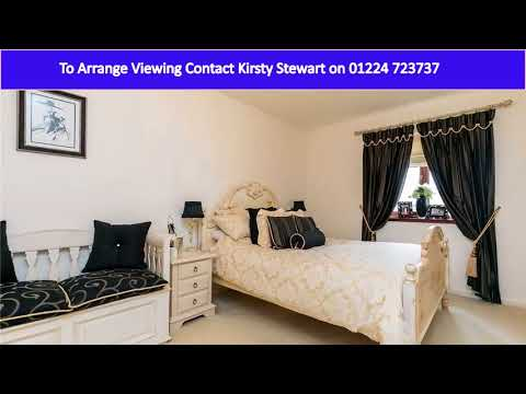 4 Bedroom Property For Sale Blackburn Aberdeenshire