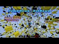GetDown / JumpDown Arena ohne Bukkit bauen- Minecraft lets build [Deutsch]