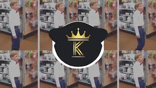 Max Hurrell - Yodel Kid REMIX