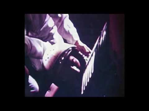 BD-0082 Wally Schirra Memorial Video