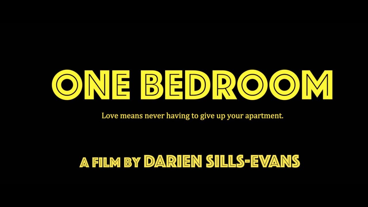 One Bedroom (2018) Trailer   NSFW version   YouTube