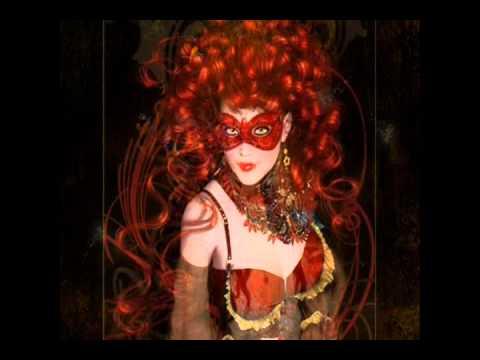 Behind the Mask ~ Fleetwood Mac (with lyrics)