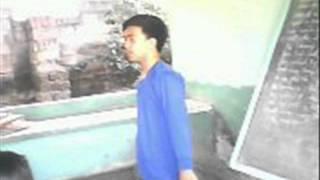 """Talambuhay ni Francisco """"BALAGTAS"""" Baltazar by Il-Cattleya [Part II] (LAST PART)"""