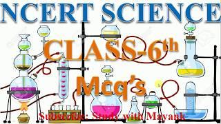 Cbse Class Vi Social Science Mcq - BerkshireRegion