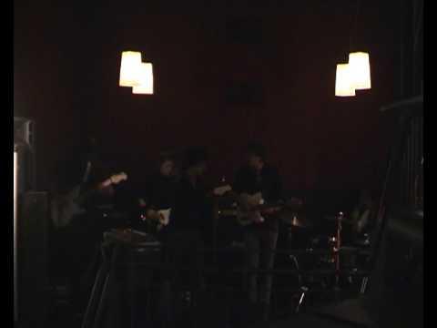 SoulBeatZ Tanzschule Alisch im Casino Finale Movie Park Bottrop von YouTube · HD · Dauer:  3 Minuten 41 Sekunden  · 2000+ Aufrufe · hochgeladen am 26/06/2011 · hochgeladen von maischel1