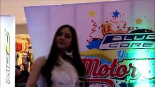 "Download Video Rere Regina ""AYANG"" live at Cibinong City Mall 22 mei 2016 MP3 3GP MP4"