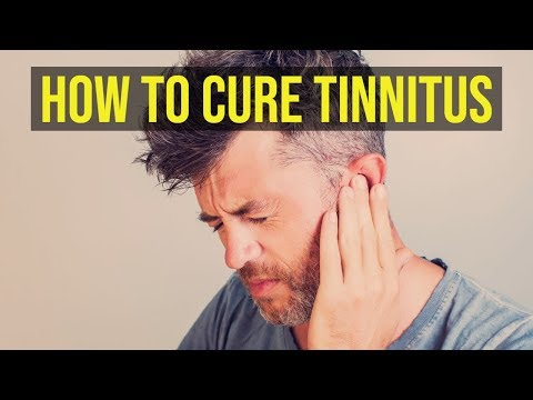 how-to-cure-tinnitus-in-1-minute