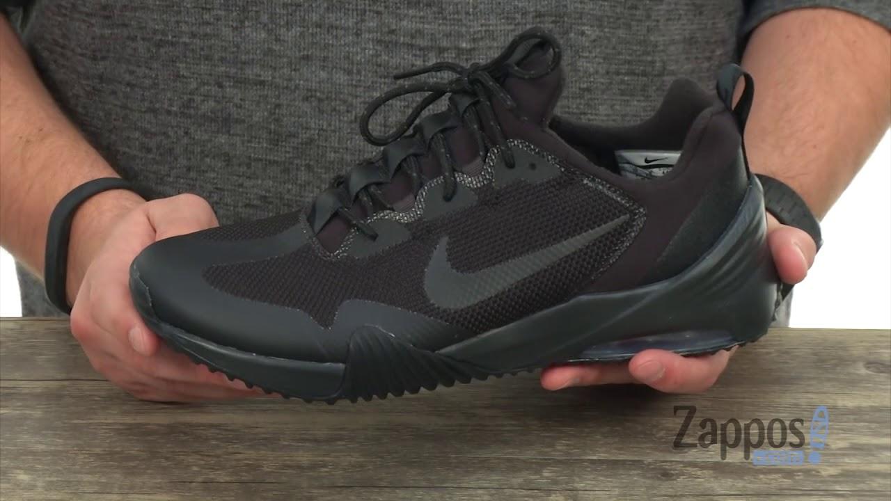 Nike Air Max Grigora SKU: 8964852