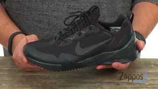 en el medio de la nada cuidadosamente Nube  Nike Air Max Grigora SKU: 8964852 - YouTube