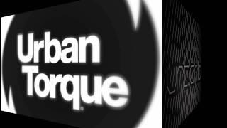 Justin Chodzko - Delta Sun (Trevor Loveys Remix) - Urban Torque
