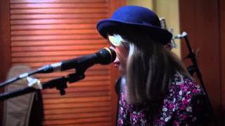 Gambar cover Electric Feel by MGMT (Live Cover)