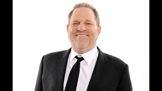 Harvey Weinstein Takes Leave after Sexual Harassment Allegations - LIVE COVERAGE
