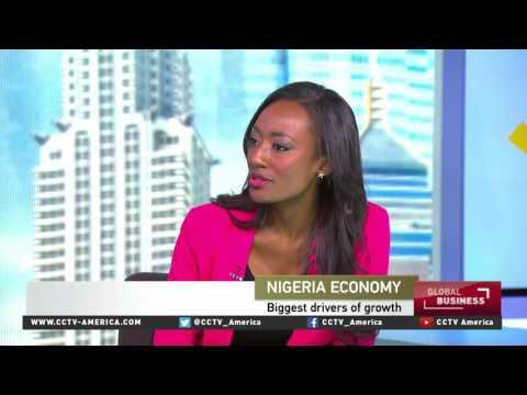 Policy studies expert Emira Woods on Nigeria's economy