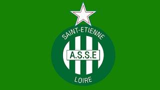AFL France Saint Etienne Loire 3 2 Le Mans Первое интервью с героями матча