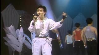 [1988] 박남정 – 아! 바람이여 (요청)
