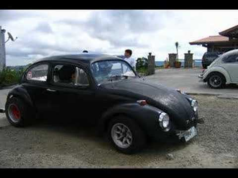 tagaytay bugrun 022407 hi-quality