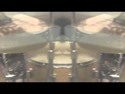 Boogarins -- Manual album teaser