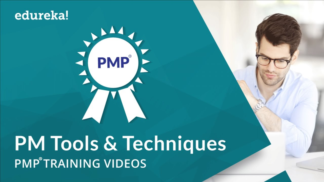 Project Management Tools & Techniques | PMP® Training Videos | Project Management Tutorial | Edureka. ** PMP® Training: https://www.edureka.co/pmp-certification-exam-training ** This Edureka video on Project Management Tools & Techniques will give you the lis.... Youtube video for project managers.