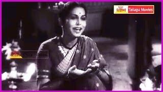 Kalahasthi Mahatyam Superhit Songs - Telugu Movie Golden Hits