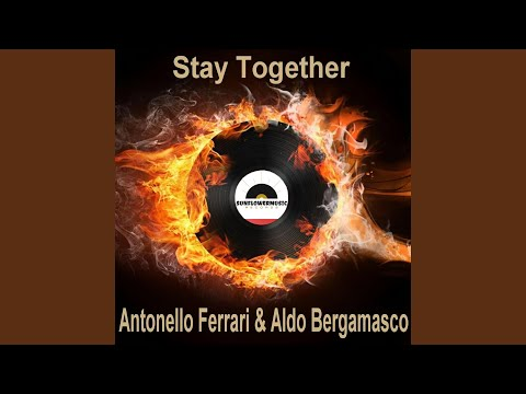 Stay Together (F & B Late Night Mix)