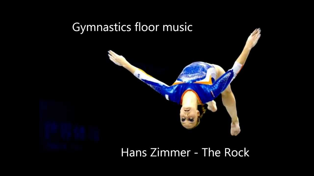 Asian Gymnastics Floor Music - Asian - Video Xxx-2690