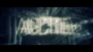 Teaser - FATBEMME #3 - DLR
