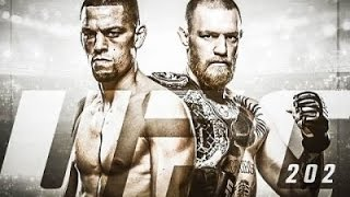 whatculture mma roundtable 1 ufc 202