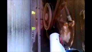 видео Регулировка зажигания, угла опережения: Ваз 2106 2107 2109 2101, Буран