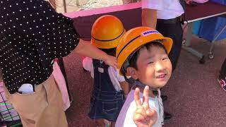 初めて石川県へ行ってきたので、こまつの杜へ行ってきました。建設機械...
