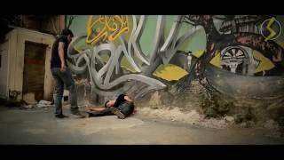 TESADÜF DEĞİLMİŞ (2014) / Uzun metraj film