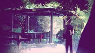 Klrx - New Beginnings