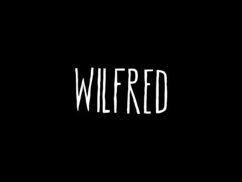 Wilfred - Frases de Inicio - Primera Temporada (Español)