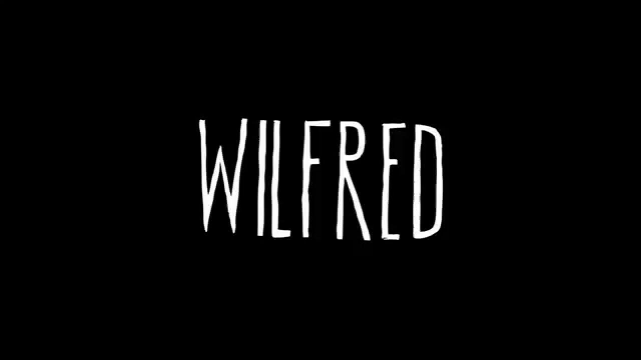 Wilfred Frases De Inicio Primera Temporada Español