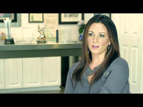 "Sara Evans - Behind the Song ""Better Off"" featuring Vince Gill"