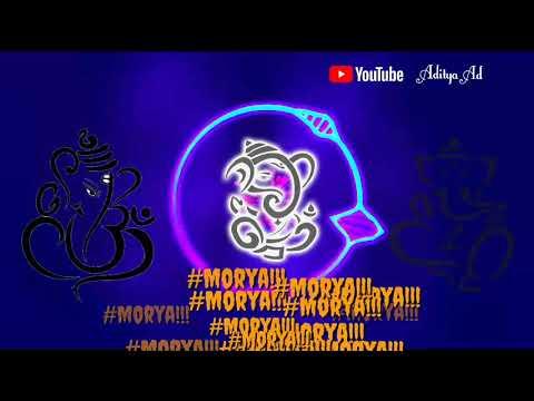 Ranjan Gavala Mahaganpati Nadala New Version | Ranjan Gavala New Full Song | Shiv Shankarala Tope |