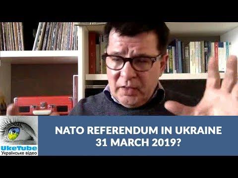 NATO support in Ukraine rockets to 55-70% after Russia's invasion, Taras Kuzio